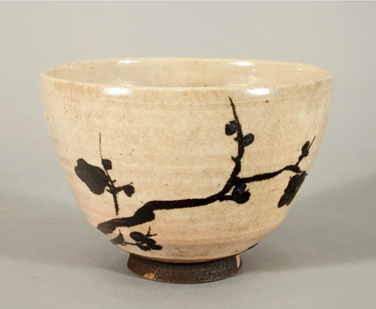 AMAM Community Day: Nature in Japanese Ceramics